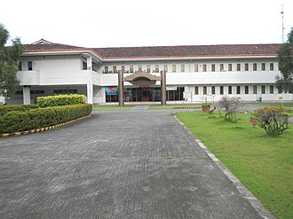 Philippine Rice Research Institute - Image: Phil Ricejf