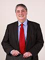Phil Bennion, United Kingdom-MIP-Europaparlament-by-Leila-Paul-1.jpg