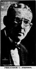 Philander Chase Johnson, ca1922.png