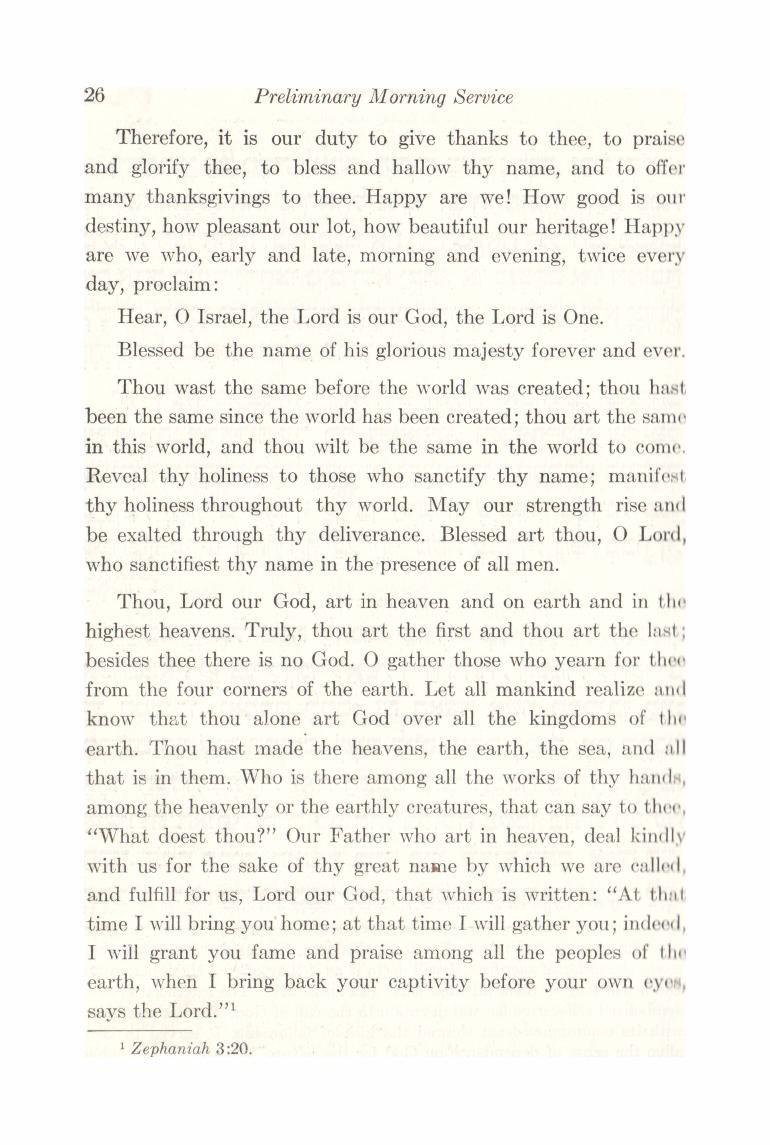 Page:Philip Birnbaum - ha-Siddur ha-Shalem (The Daily Prayer
