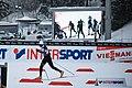 Philip Boit 2011 FIS Cross-Country World Cup Oslo (1).jpg