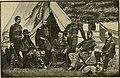 Philip H. Sheridan and his Generals.jpg