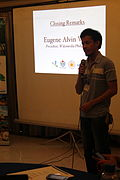 Philippine cultural heritage mapping conference 64.JPG