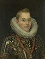 Philips III (1578-1621), koning van Spanje Rijksmuseum SK-A-507.jpeg