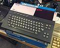 Philips VG-8010.jpg