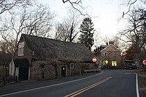 Phillips Mill HD, PA 01.JPG