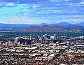 PhoenixDowntown.jpg