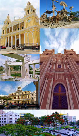 Photo montage Chiclayo.png