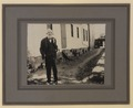 Photograph of Hon John Sebastian Helmcken (HS85-10-33253) original.tif