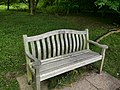 Photograph of a bench (OpenBenches 676).jpg