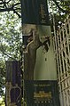 Photos from Chhatrapati Shivaji Maharaj Vastu Sangrahalaya JEG1234.JPG