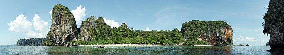 Phra Nang beach 33.jpg