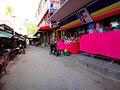 Phuket 2012 (8481639265).jpg