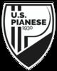Pianese Logo 2019.png
