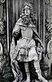 Piasteum - Georg Wilhelm.jpg