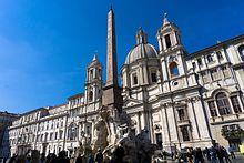PiazzaNavona.jpg