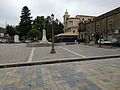 Piazza Gior. Andrea Serrao-1.jpg