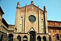 Piazza Rossini (Bologna) 01.jpg