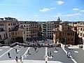 Piazza di Spagna - panoramio (6).jpg