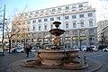 Piazza fontana jpg.jpg