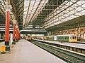 Piccadilly station, platforms 1-4 (1988) - geograph.org.uk - 1240566.jpg