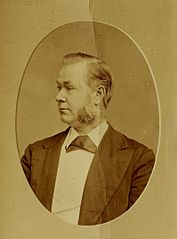 Picture of William Rulofson.jpg