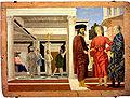 Piero, flagellazione 01.jpg