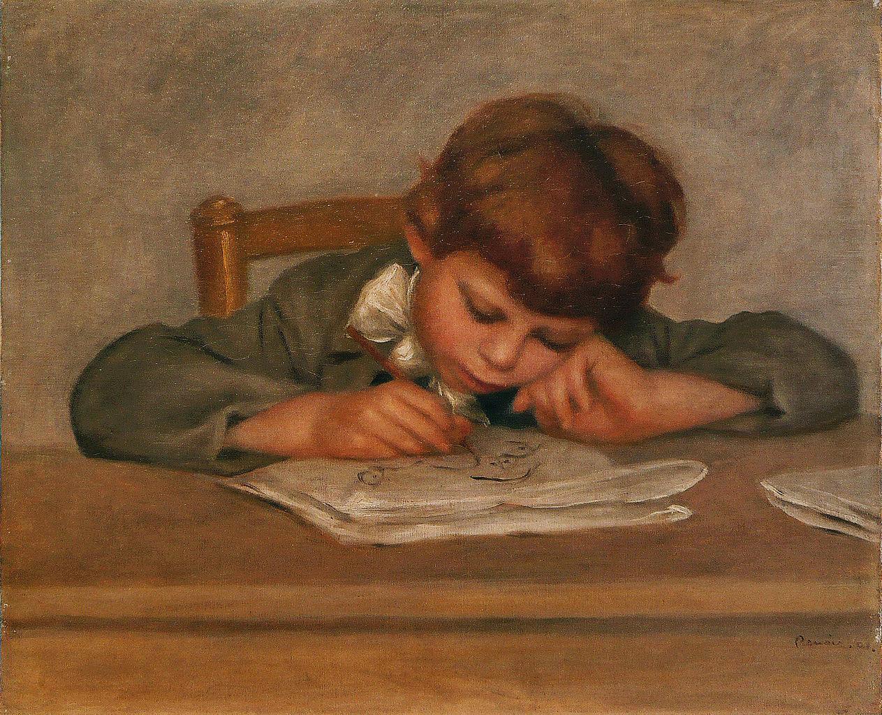 http://upload.wikimedia.org/wikipedia/commons/thumb/f/f3/Pierre-Auguste_Renoir_-_Jean_Renoir_dessinant.jpg/1263px-Pierre-Auguste_Renoir_-_Jean_Renoir_dessinant.jpg