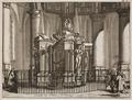Pierre-Bizot-Joachim-Oudaen-Medalische-historie-der-republyk-van-Holland MGG 0295.tif