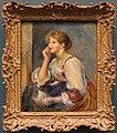 Pierre-auguste renoir, donna con la lettera, 1890 ca.JPG