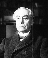 Pierre Émile Levasseur 1909.jpg