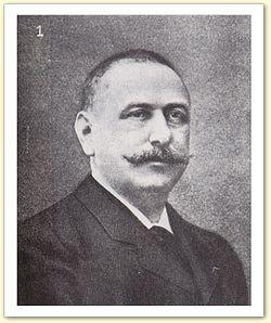 Pierre Giffard, Editor of Le Velo, circa 1900.jpg