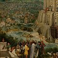 Pieter Bruegel the Elder - The Tower of Babel (Vienna) - Google Art Project-x0-y1.jpg