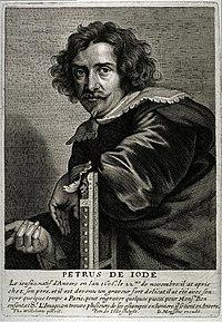 Pieter de jode II.JPG