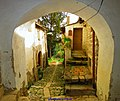 Pietrelcina (39605707122).jpg