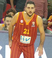 Pietro Aradori'14.JPG