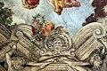Pietro da cortona, Trionfo della Divina Provvidenza, 1632-39, trionfo 03.JPG