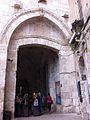 PikiWiki Israel 16971 JERUSALEM.jpg