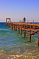 PikiWiki Israel 17364 The bridge of Atlit.jpg
