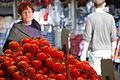 PikiWiki Israel 37368 Carmel market Tel Aviv.JPG