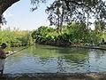 PikiWiki Israel 45140 Nun spring.JPG