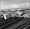 PikiWiki Israel 57780 port of jaffa.jpg