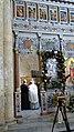 PikiWiki Israel 63741 the church of st. george the slayer dragon.jpg