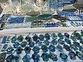 PikiWiki Israel 6852 Nahalat Binyamin Artists Fair.JPG