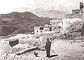 PikiWiki Israel 77899 safed and mount jermack meron 1890.jpg
