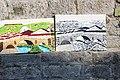 Piktura te artisteve vendor, Prizren.jpg
