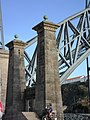 Pilares da ponte pênsil.jpg