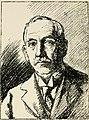 Pillars of empire, studies and impressions; (1918) (14577851390).jpg