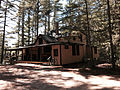 Pinecones cabin at Pinewoods.agr.jpg