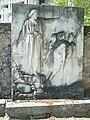 Pinet et Liobard, Saint Roch - Grenoble.JPG